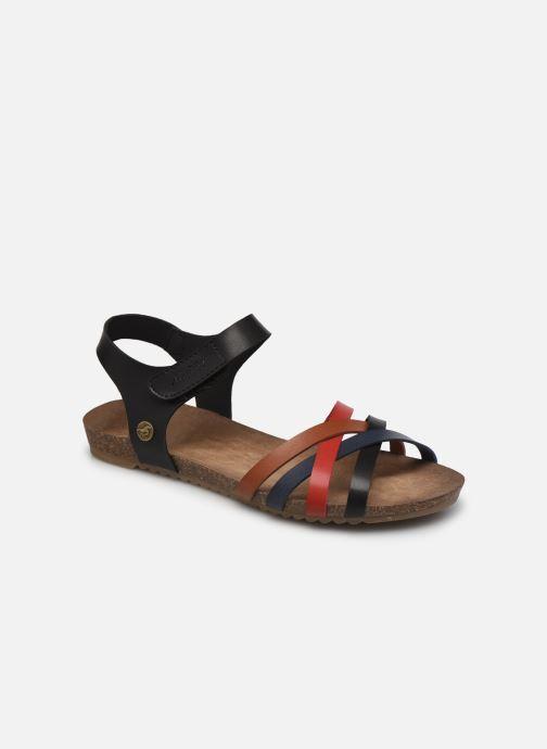 Sandales - Molene