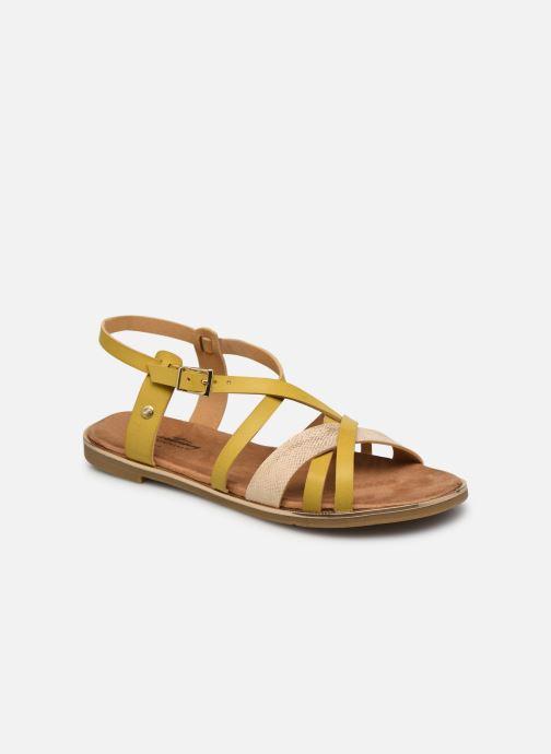 Sandaler Kvinder Luane