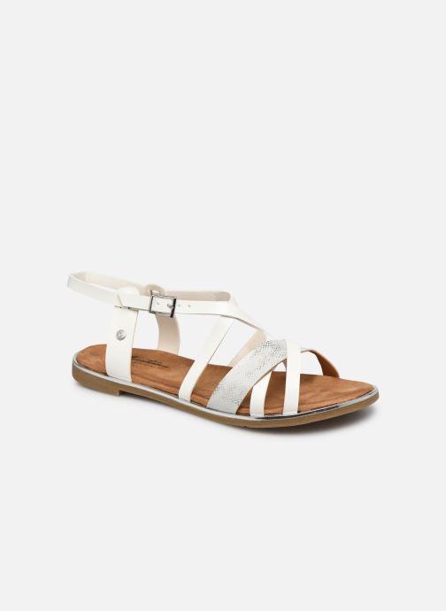 Sandalen Dames Luane