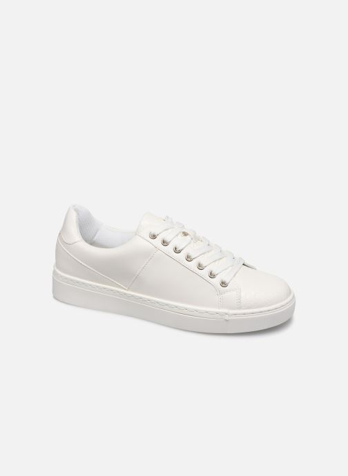 Sneakers I Love Shoes THERIUM Bianco vedi dettaglio/paio