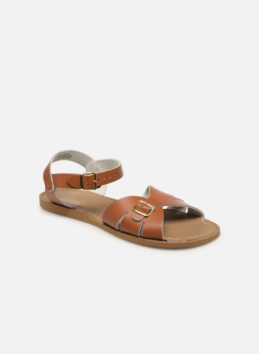 Sandali e scarpe aperte Donna Classic