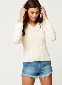 Kimberly-Classic-Long Sleeve-Sweater