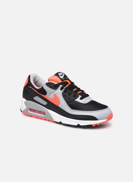 Sneakers Heren AIR MAX 90 M