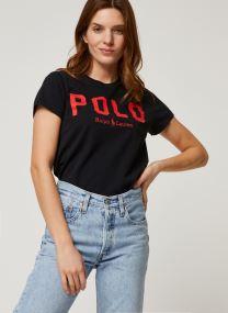 Pol Prd Rl T-Short Sleeve Tee