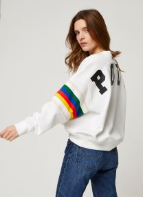 Rxld Rnbw St-Long Sleeve-Knit