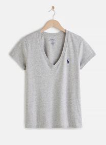 T-shirt - Ss Vn-Short Sleeve Tee