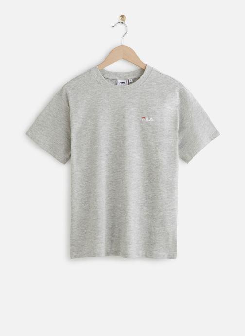 T-shirt - Eara Tee