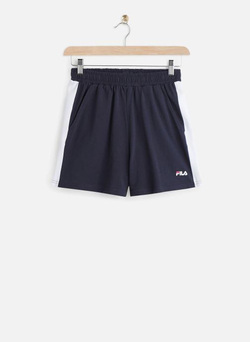 Short de sport - Badu Shorts
