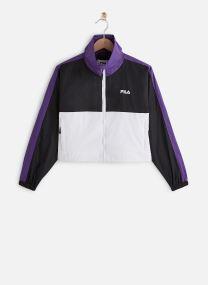 Black/Bright White/Tillandsia Purple