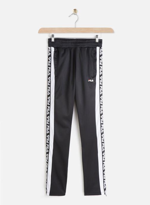 Pantalon de survêtement - Tao Track Pants