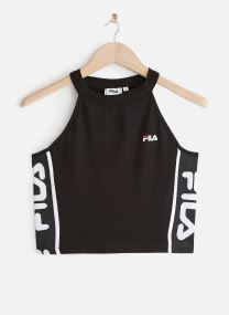 Tama Cropped Top