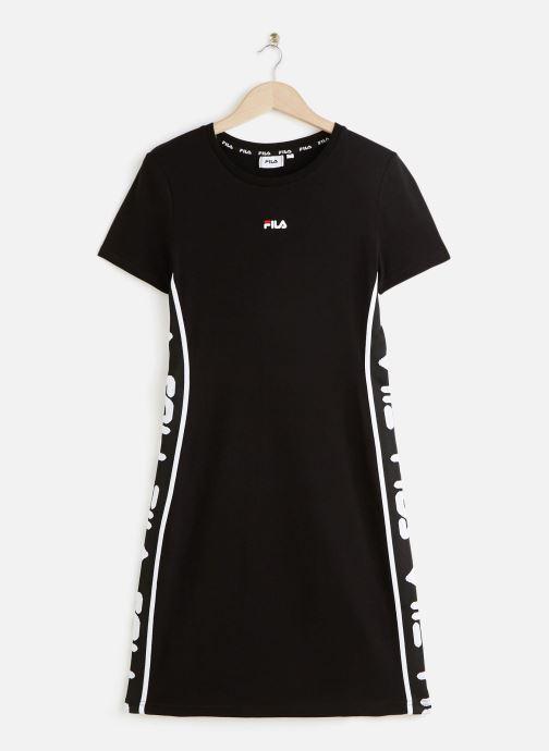 Vêtements Accessoires Taniel Tee Dress