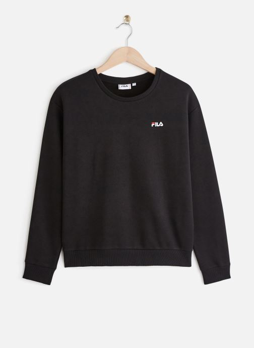 Sweatshirt - Effie Crew Sweat
