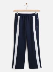 Samah Track Pants