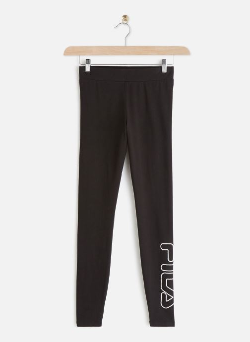 Pantalon legging - Flexy Leggings
