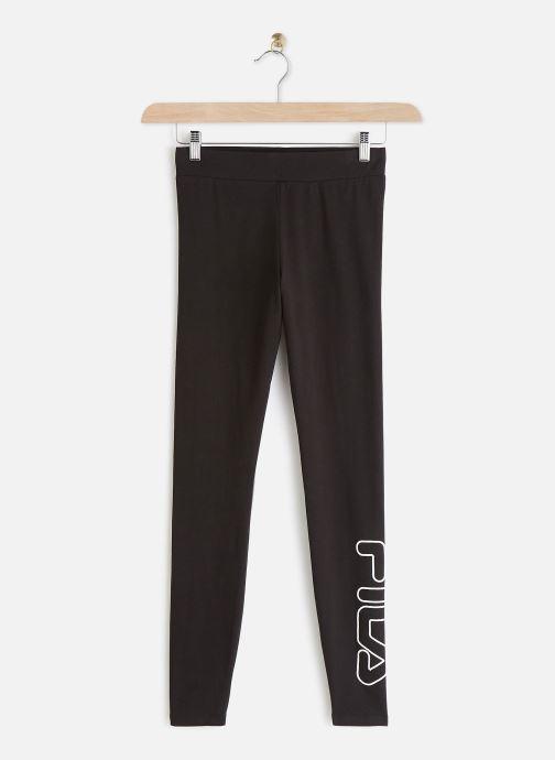 Vêtements FILA Flexy Leggings Noir vue détail/paire