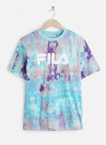 T-shirt - Pure Aop Tee