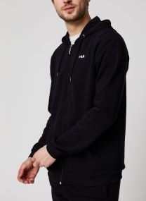 Elazer Sweat Jacket