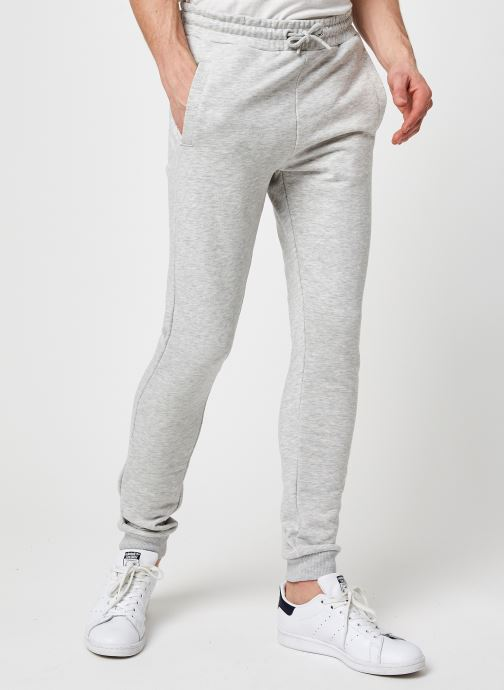 Edan Sweat Pants