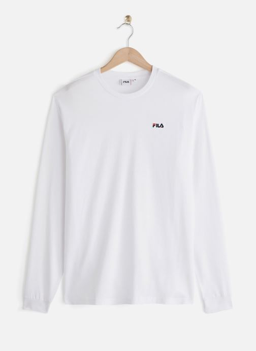 T-shirt manches longues - Eitan Long Sleeve Shirt