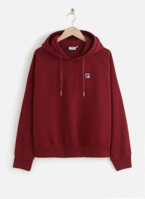 Floresha Hoody