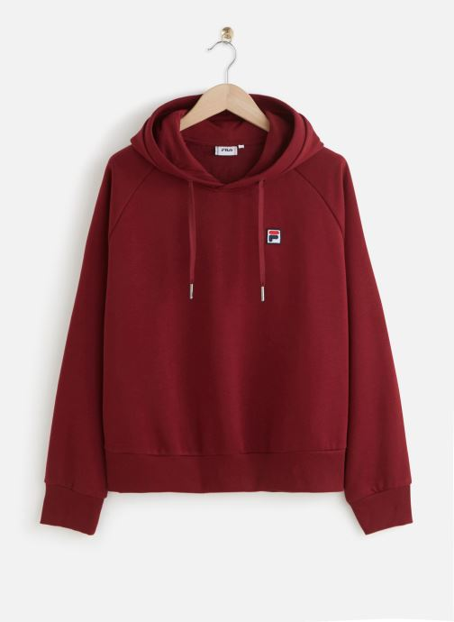 Sweatshirt hoodie - Floresha Hoody