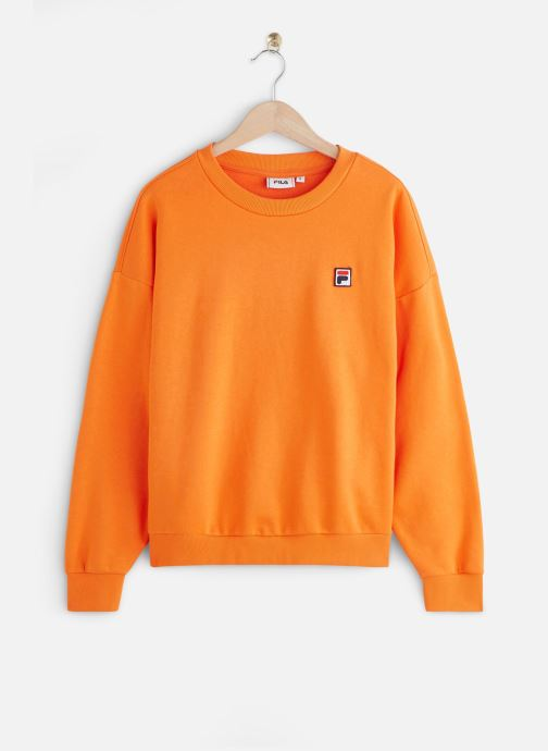 Sweatshirt - Suzanna Crew Sweat