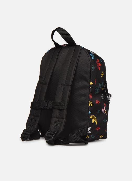 Sacs à dos adidas originals BP INF Multicolore vue droite