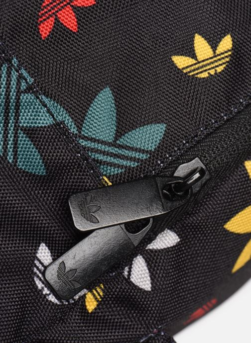 Sacs à dos adidas originals BP INF Multicolore vue gauche