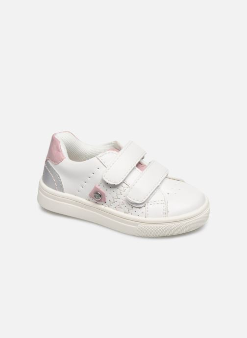 Sneaker Kinder Bevelor