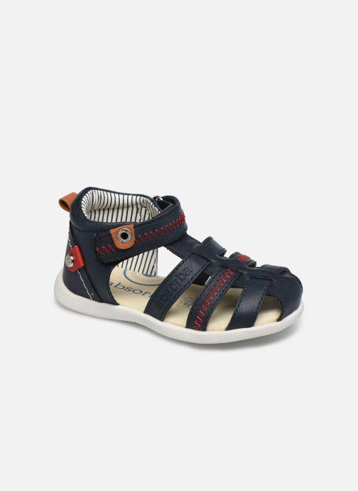 Sandali e scarpe aperte Absorba Warlok Azzurro vedi dettaglio/paio