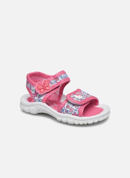 Sandali e scarpe aperte Hello Kitty Hk Naouel C Rosa vedi dettaglio/paio