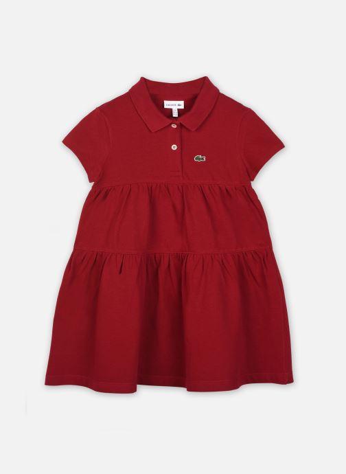 Robe Enfant EJ8325