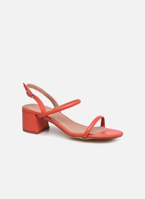 Sandales et nu-pieds Femme SD2102