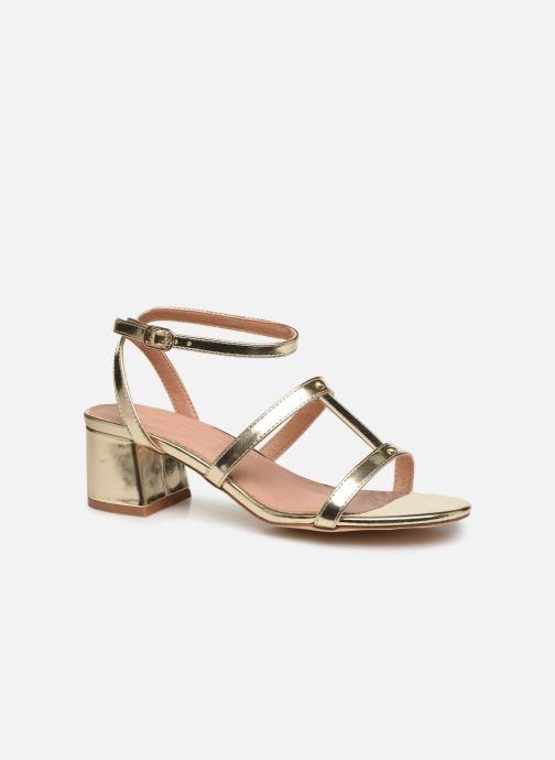 Sandali e scarpe aperte Donna SD2096