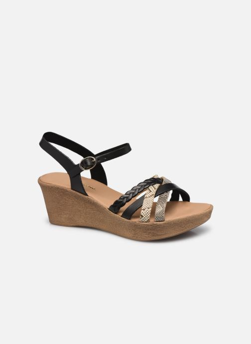 Sandales et nu-pieds Femme Dopila
