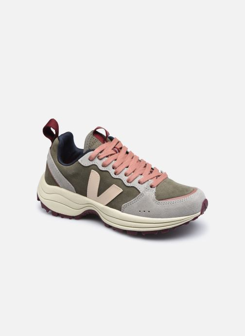 Sneakers Dames VENTURI W