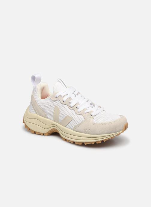 Sneaker Veja VENTURI W weiß detaillierte ansicht/modell