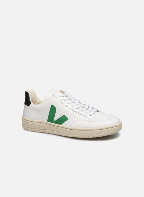Sneakers Heren V 12
