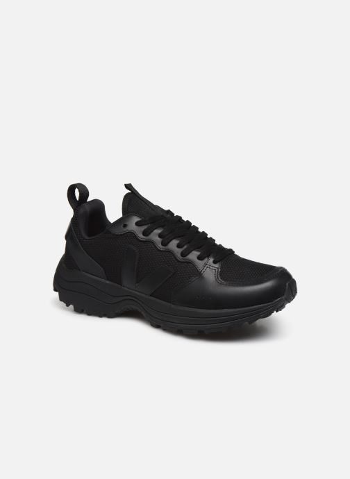 Sneakers Heren VENTURI