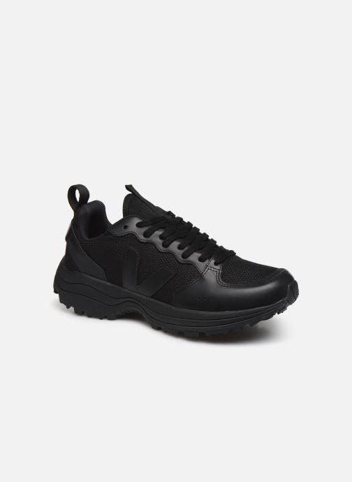 Sneakers Mænd VENTURI