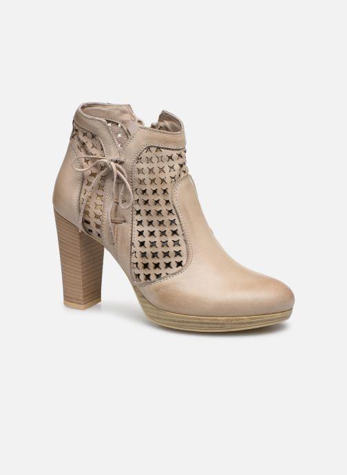 Bottines et boots Femme L.23.RAINI