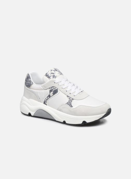 Sneakers Donna L.61.ANOUK