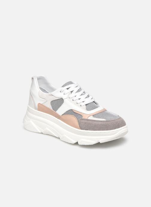 Sneakers Kvinder L.61.ALISHA