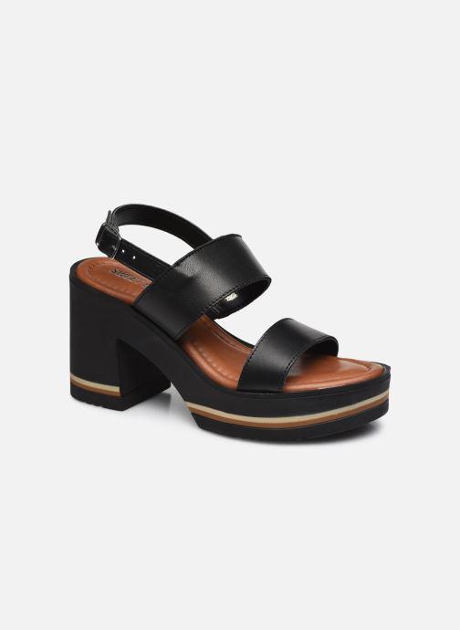 Sandalen Damen L.41.LAZAROU