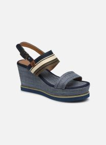 Sandaler Kvinder 69909