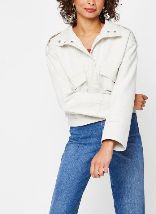 Vêtements Accessoires Jackets Vilinsa