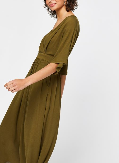 Robe maxi - Long Dresses Vimetan