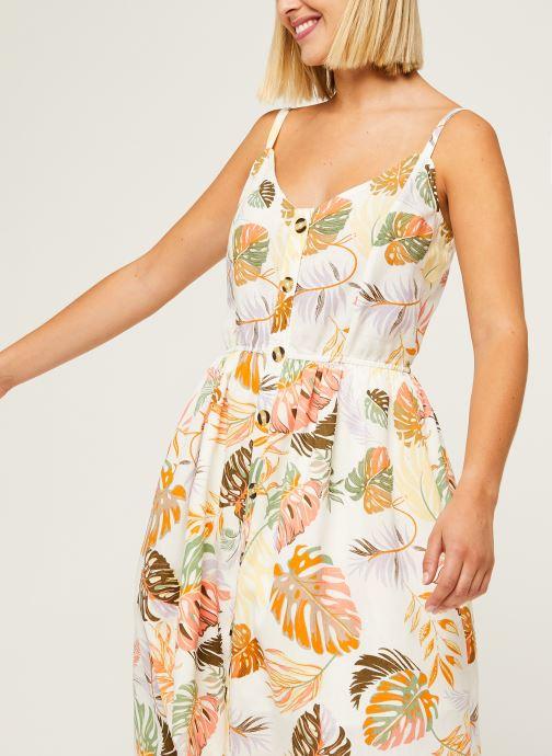 Robe maxi - Short Dresses Vicottanpalmea