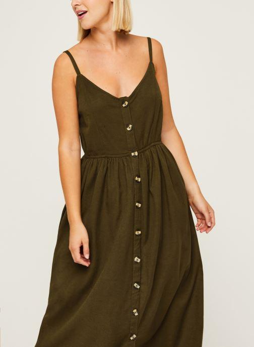 Vêtements Accessoires Short Dresses Vicottanpalmea